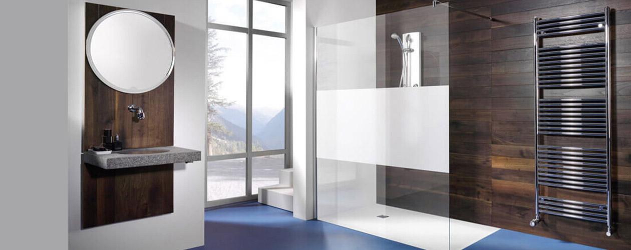 sanitär onlineshop badewannenwelt - badewannen, duschwannen, Hause ideen